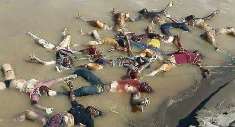 3000 moslims afgeslacht in 3 dagen! 'Wereld is blind en doof'-21078343_10155665344264265_1479582707404195320_n-jpg