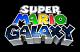 Fans van Super Mario Galaxy I & II en andere bezitters van de Nintendo Wii